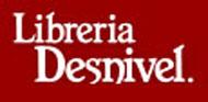 libreria_desnivel