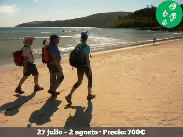 200727 - COSTA DA MORTE