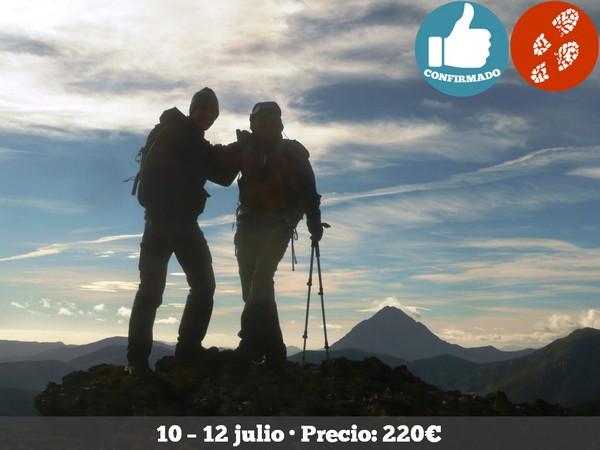 200710 - MONTAÑA PALENTINA