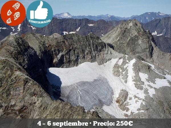 200904 - EL PERDIGUERO