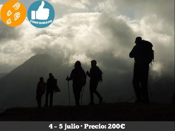 200704 - PARQUE NATURAL DE URKIOLA
