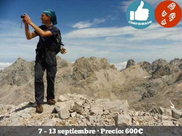 200907 - PICOS DE EUROPA (SEDOS Y CANALES)