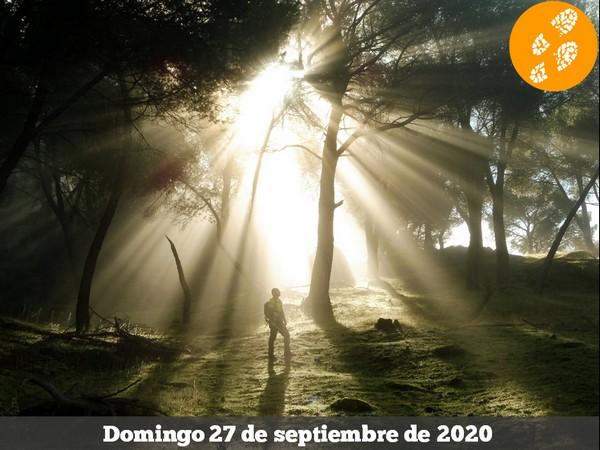 200927 - Valle Lorenzo