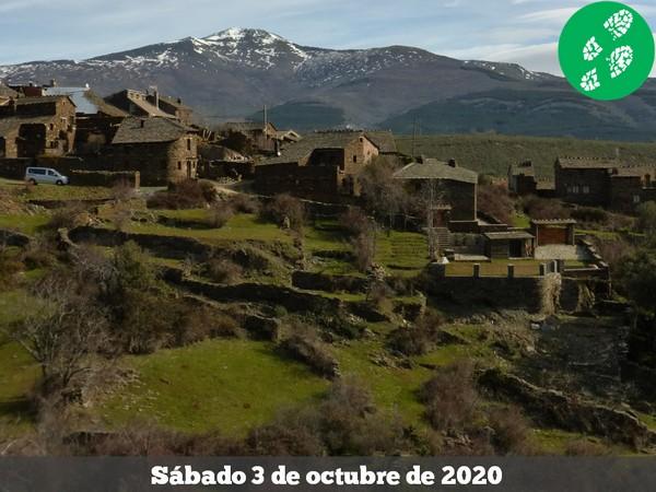 201003 - Los Pueblos Negros