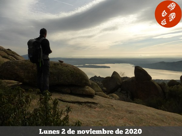 201102 - El Recuenco