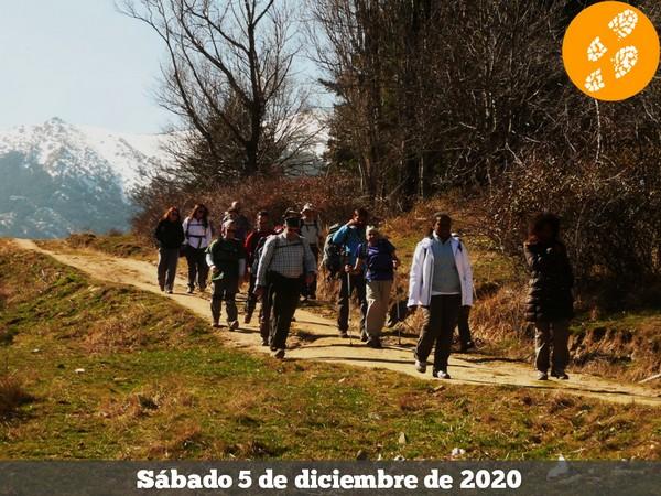201205 - Hueco de San Blas