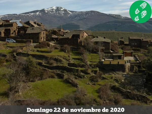 201122 - Los Pueblos Negros
