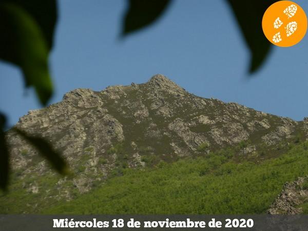 201118 - El Pico Santuy