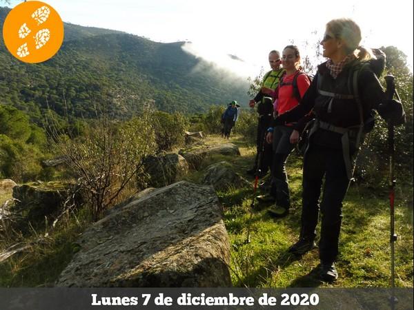 201207 - Cerro Altolamira