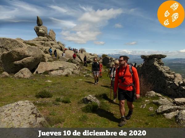 201210 - Las Machotas