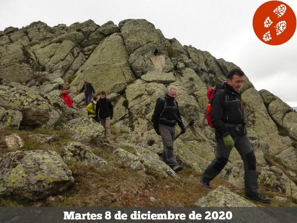201208 - El San Benito