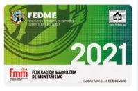 licencia2021