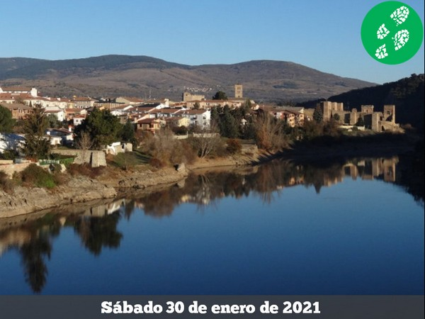 210130 - El Picazuelo
