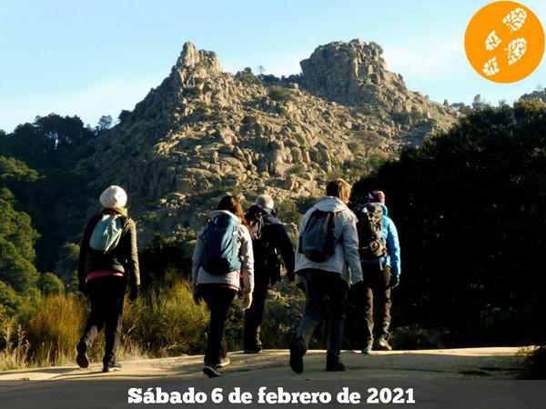 210206 - Peña Cadalso