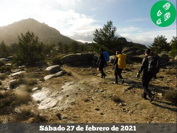 210227 - El Valle Alto