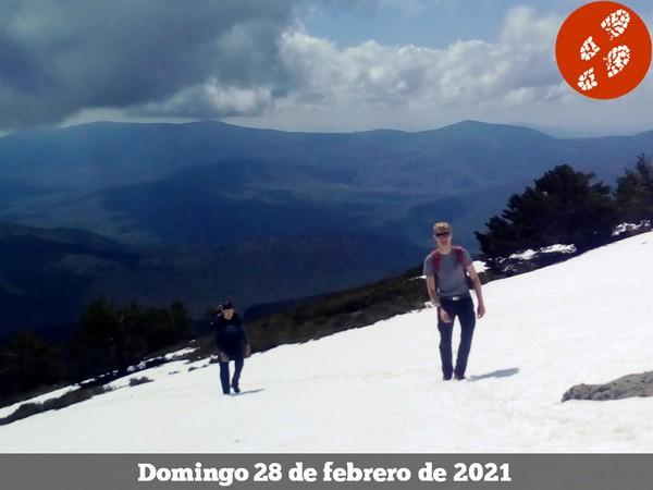 210228 - Reajo Alto