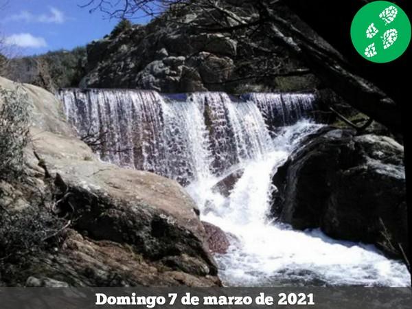 210307 - Ruta del Agua