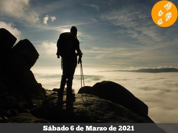 210306 - Senda de las Cabras