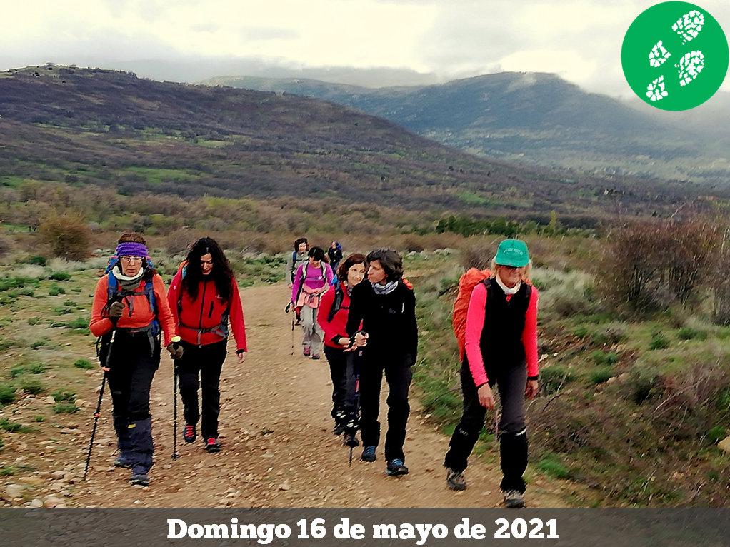 210516 - El Cuadrón