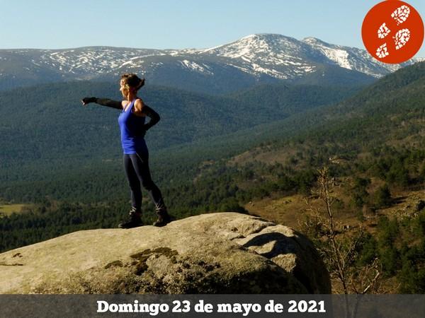 210523 - Puerto de Malagosto