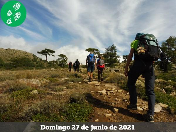 210627 - Cabeza Líjar