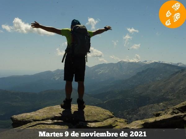 211109 - El Torozo