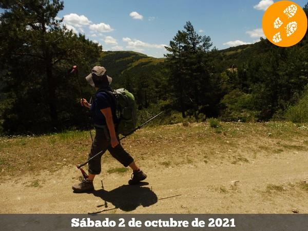 211002 - Las Canchas