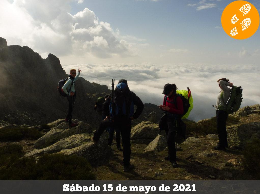 210515 - La Najarra
