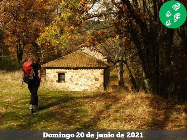 210620 - La Trocha del Trueque