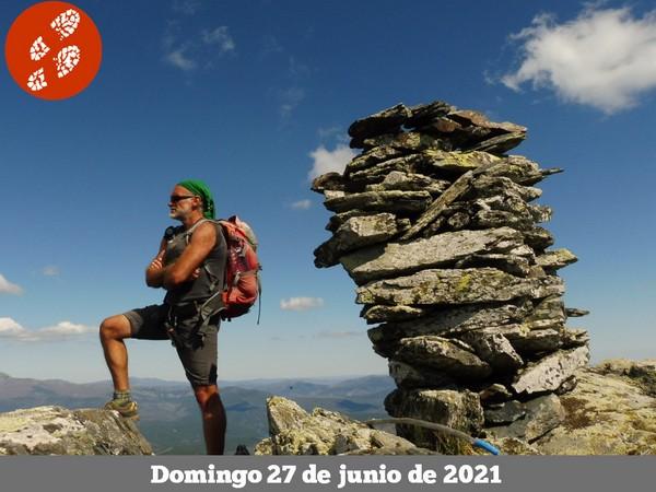 210627 - Peña Centenera