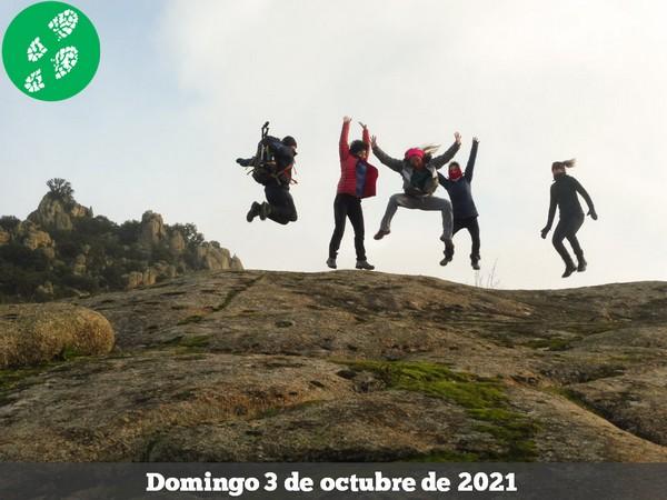 211003 - Las Machorras