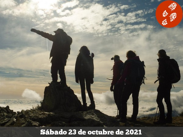 211023 - Integral del Ocejón